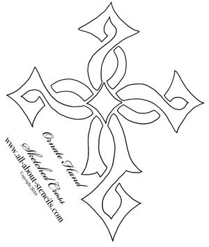 Free Pumpkin Carving Templates Patterns Stencils Designs